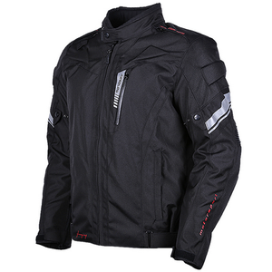 cordura 600D jacket motorcycle for man and woman