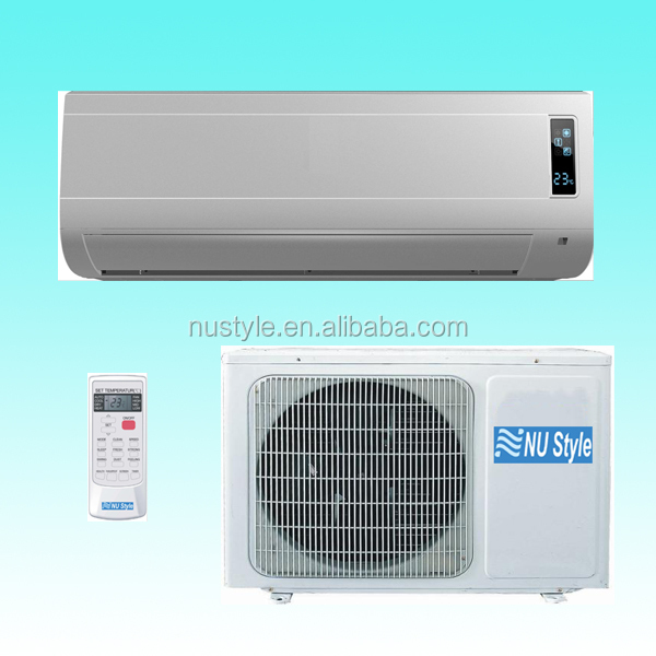 air conditioner split type klimatyzator 7000btu to. Black Bedroom Furniture Sets. Home Design Ideas