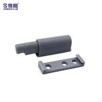 Porzellanmanufaktur Schranktür Magnete Push-to-open Schranktür Näher ...