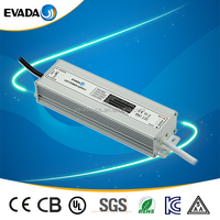 Sale popular 5A 12V 60W regulated uninterrupted switch power supply