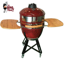 "Auplex Tuin Rental 21 ""<span class=keywords><strong>BBQ</strong></span> Roker Outdoor <span class=keywords><strong>Weber</strong></span> Pizza Oven"