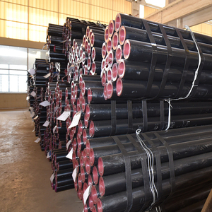 large diameter free alloy steel tube 69 manufacturer