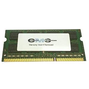 Z87-C 2x4GB Z87-Deluxe 8GB RAM Memory 4 ASUS//ASmobile Z87 Motherboard Z87-A