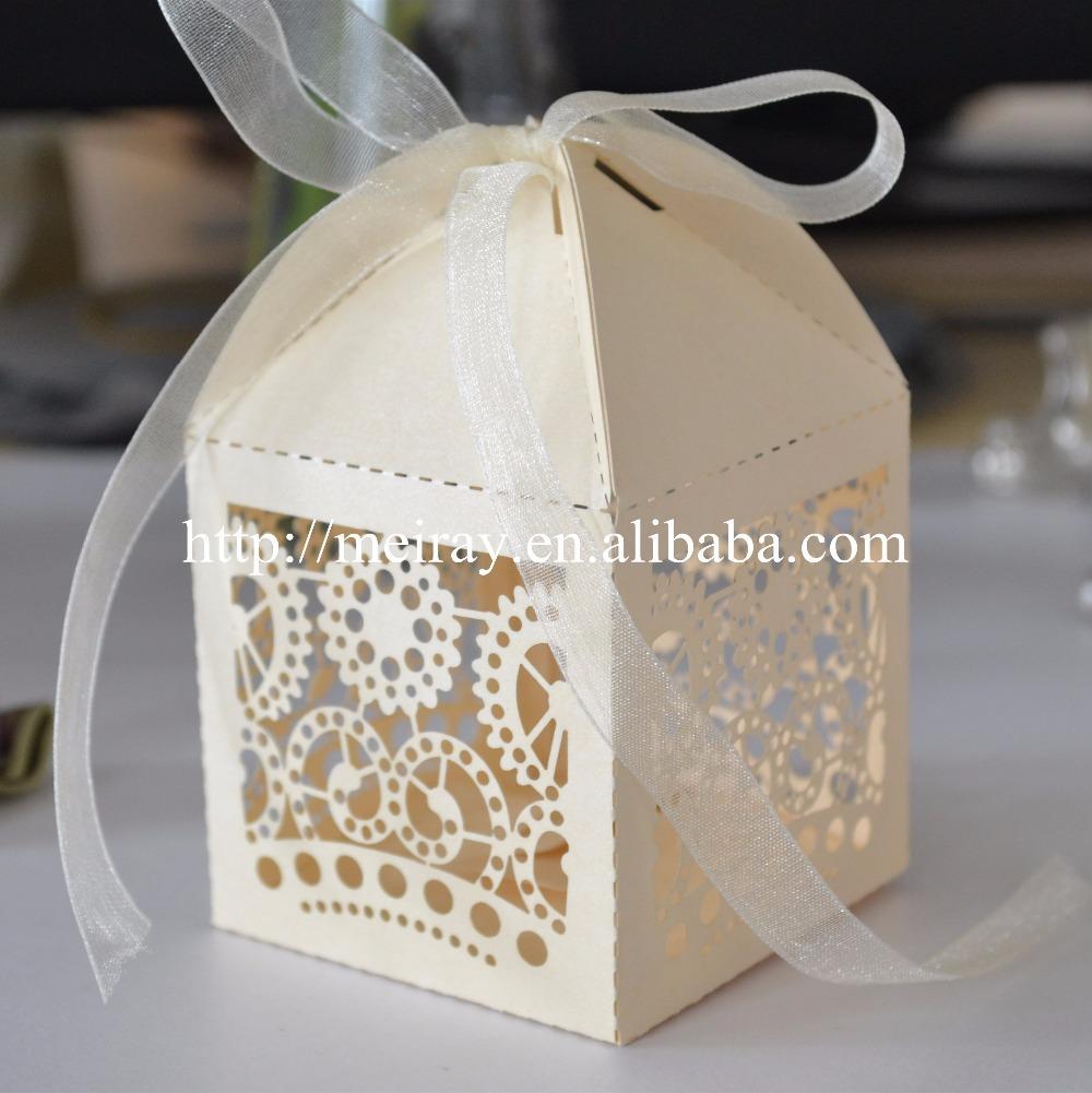 Wedding Cake Boxes Wholesale Balsacircle 100 White Cake