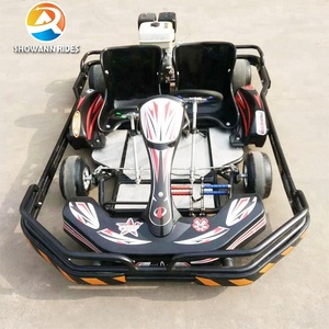 Co Karting Cars Supplieranufacturers At Alibaba