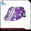 2014 Wholesale price bicycle cap manufacturer