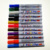 Permanent Paint Markers Craft Paint Pens Medium Acrylic Tip