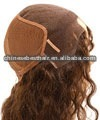 hot sale super deal 100% remy human indian hair lace frontal wigs/kindly cruly/cheap /any colors and any length