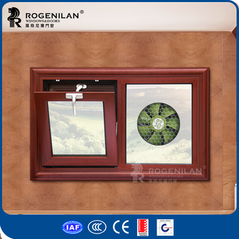 Rogenilan 108 Series Small Kitchen Awning Window Exhaust Fan - Buy Small  Size Fixed Windows,Kitchen Window Exhaust Fan,Small Window Exhaust Fan ...