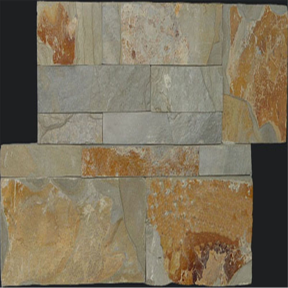 Chinese Slate Tile Price Stone Floor X Ceramic Floor Tile Buy - 8x8 slate tile