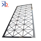 Decorative Laser Cut Screens Australia For Bedrooms Cheap Contemporary Room Divider Home Decoration Kitchen Partition
