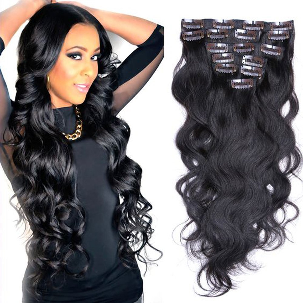 Cheap Best Quality Hair Wefts Find Best Quality Hair Wefts Deals On