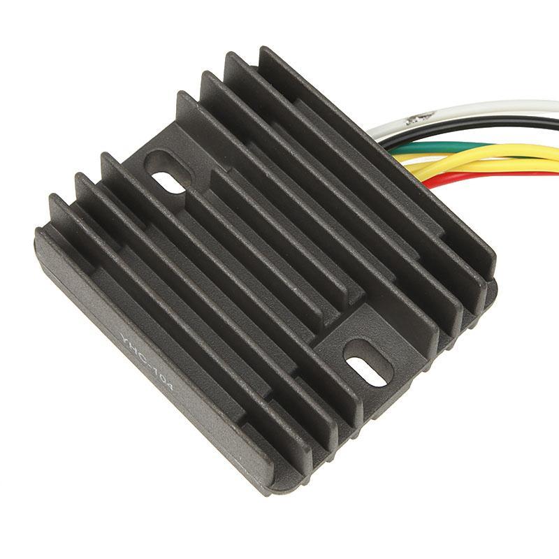 2 Wire Regulator Rectifier Wiring Diagram. . Wiring Diagram Kenmore Refrigerator Wiring Diagram on