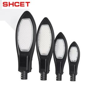 Bajaj Street Light Poles Price, Wholesale & Suppliers - Alibaba