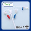Long term use catheterization blood hemodialysis catheters manufacturers CE/ISO