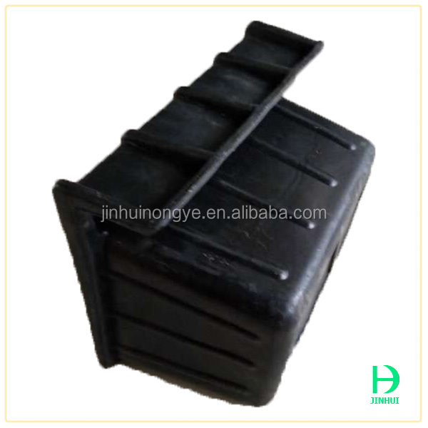 New design hot new sale cheap price,sheep rubber feed trough for sale