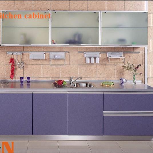 Modern Profesional Murah Restaurant Commercial Kitchen Pantry Kabinet Dibuat Di Cina Buy Dapur Pantry Kabinet Restoran Dapur Kabinet Profesional Modern Kitchen Kabinet Product On Alibaba Com