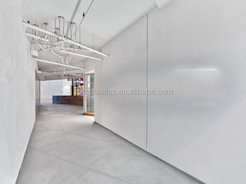 Plastic Pvc Foam Board Ceiling Grid Panels Buy 20mm