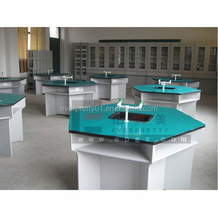Modern School Furniture Enchanting Modern School Furniture Student Chemistry Laboratory Table  Buy . Decorating Inspiration