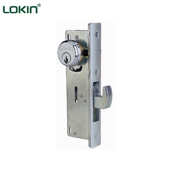 Storefront Deadbolt Amp Hook Bolt Mortise Locks Buy Store