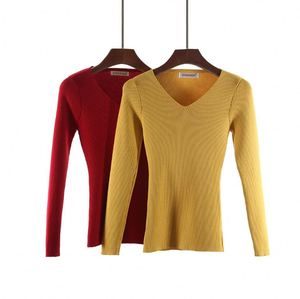 export quality manufacturer knitwear
