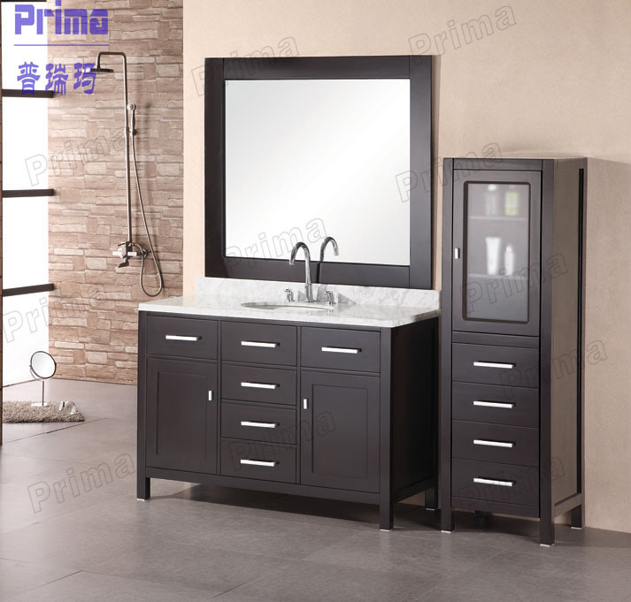 Used Hotel Furniture For Sale Vanity Unit Bathroom Furniture Makeup Vanity