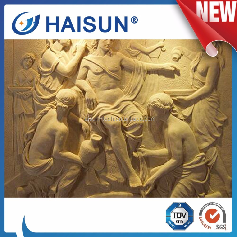 Horse Wall Relief, Horse Wall Relief Suppliers and Manufacturers at ...