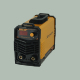 IGBT 160A portable inverter mma 160 dc arc welding machine