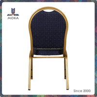 wholesale sites china banquet chairs singapore