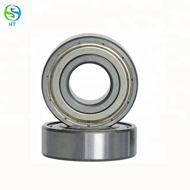 High Quality Janpan Bearing NSK deep groove ball 6350 OPEN ZZ 2RS DDU  200*420*80mm, View deep groove ball bearing 6350, NSK Product Details from