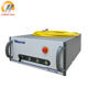 High Power Raycus Fiber Laser Source for Fiber Laser Cutting Machine 300W 500W 750W 1000W 1500W 2200W 3300W Laser Generator