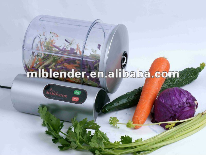 Sald mixer with CE certification ,to make the food much more delicious