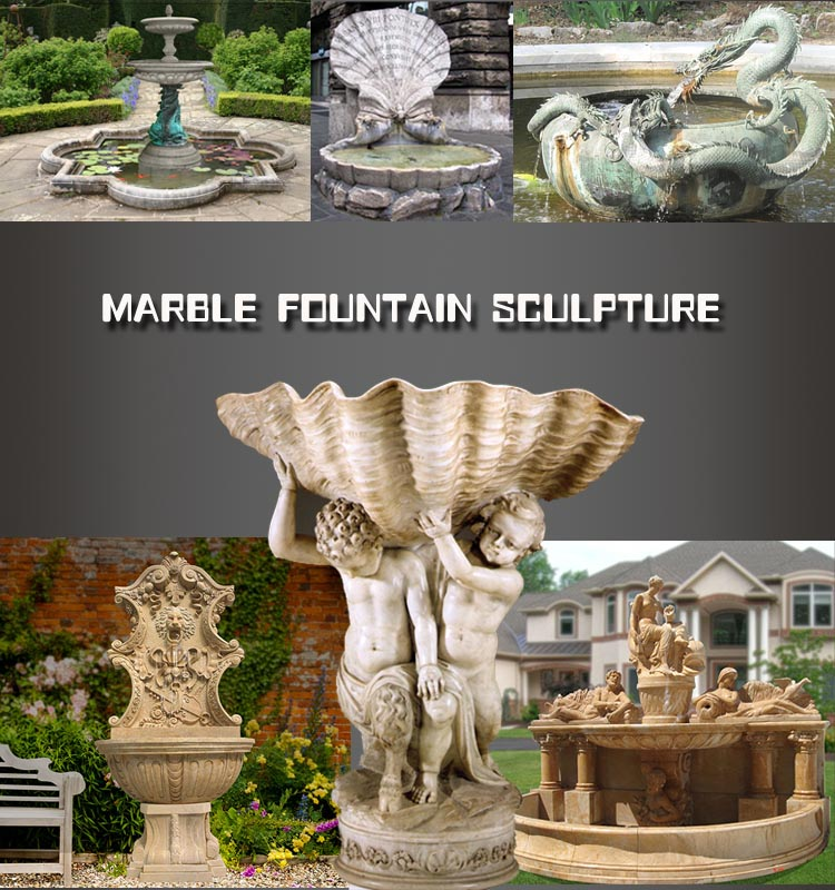 marble fountain sculpture.jpg