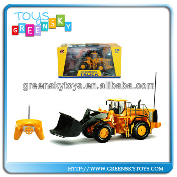 rc toy bulldozers with 1 28 Scale 6 Channel Model 1561118702 on Komatsu Intros D155axi 8 Rc besides Bruder Trucks For Kids likewise Bruder profi speelgoed grondverzet moreover Publix RC Semi Truck Remote Control Collectible Toy Truck With Trailer likewise El mas y el mejor9.