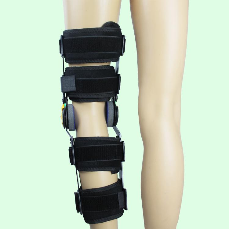 b2ce64ebc8 China health knee wholesale 🇨🇳 - Alibaba