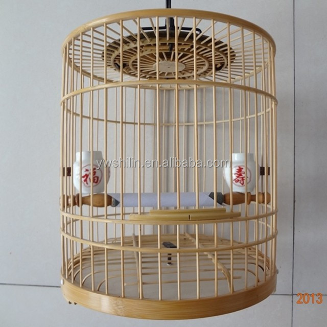 bamboo bird cage bamboo wood bird cage bamboo bird cages for sale decorative bamboo bird. Black Bedroom Furniture Sets. Home Design Ideas