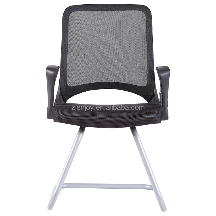 mesh chair office chairs no wheels, mesh chair office chairs no