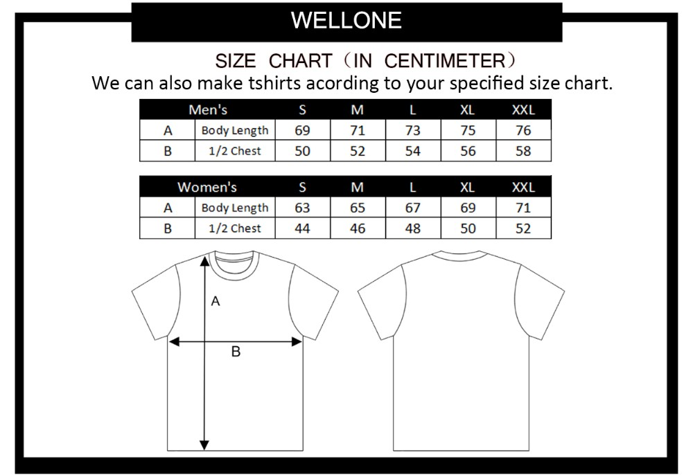 OEM 100% cotton cool fashion custom logo extend longline silk screen printing men black long t shirt
