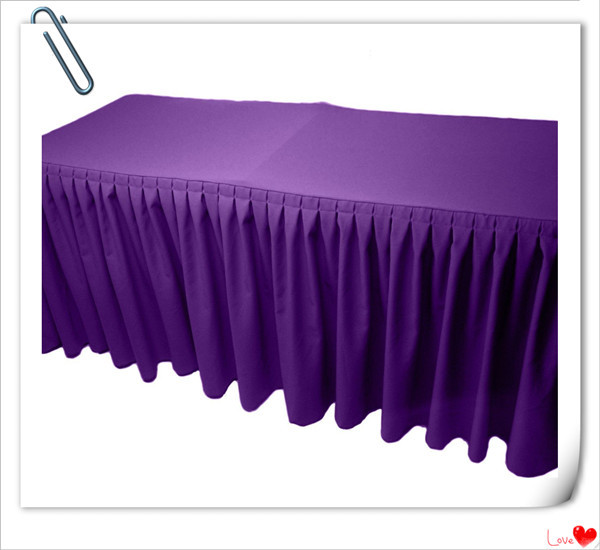 Tremendous Cheap Velcro Table Skirt Find Velcro Table Skirt Deals On Download Free Architecture Designs Scobabritishbridgeorg