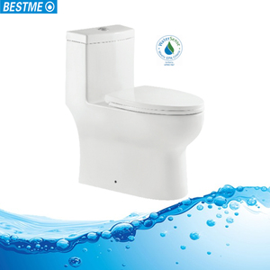 hot sale excellent qualityAmerican toilet with cUPC standard