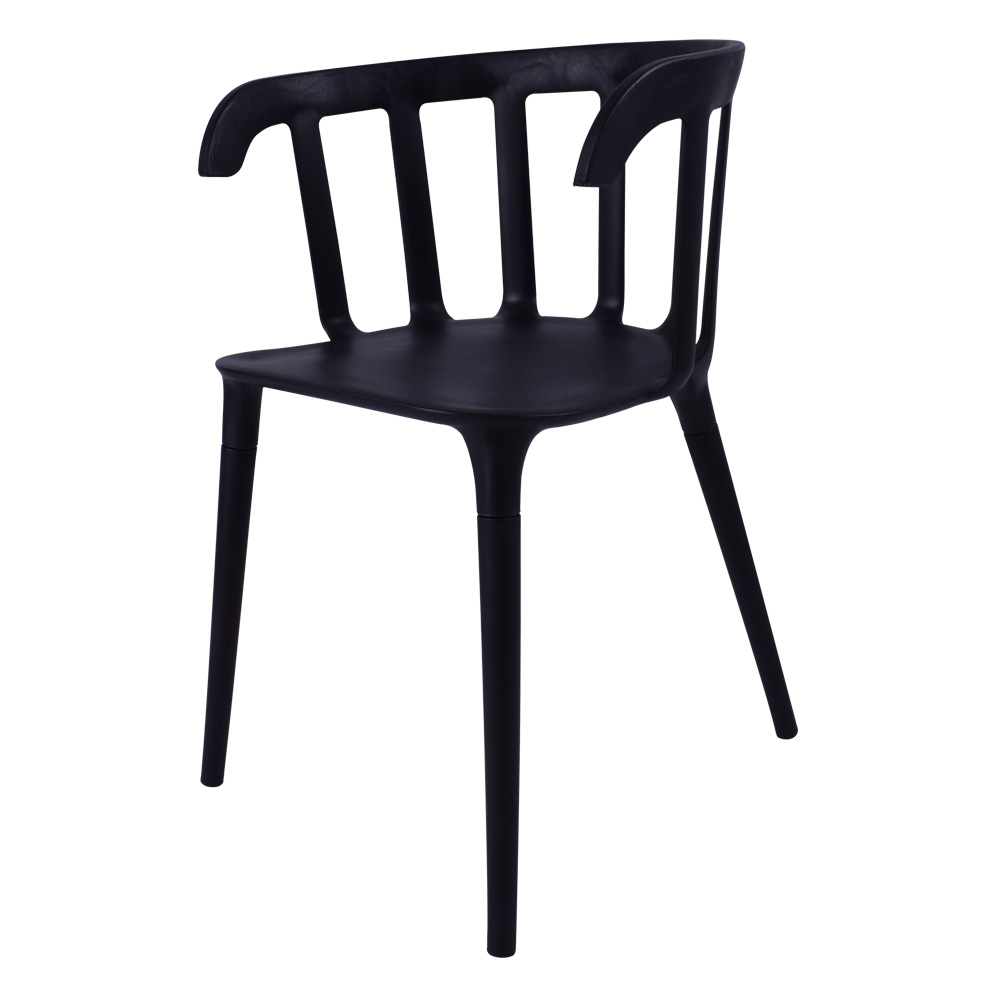 white stackable plastic chairs. Modern Stackable Plastic Chair, Chair Suppliers And Manufacturers At Alibaba.com White Chairs