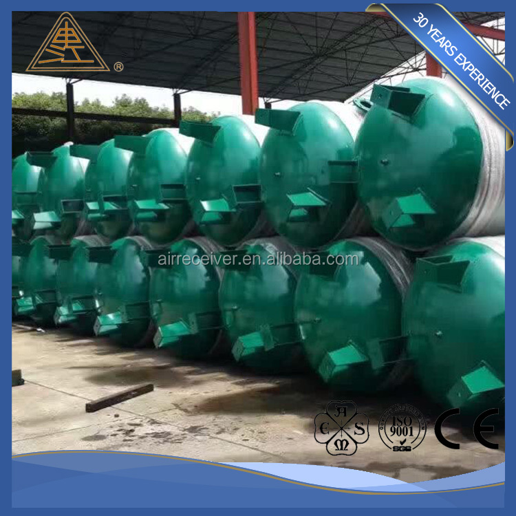 China supplier vertical milk cooling storage tank for Saudi Arabia market
