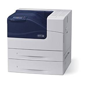 "Xerox 6700/DT Color Laser - Xerox Phaser 6700DT Color Laser Printer (47 ppm) (1.25 GHz) (1 GB) (8.5"" x 14"") (2400 x 1200 dpi) (Max Duty Cycle 120000 Pages) (Duplex) (1250 Sheet Input Tray) (Ethernet) (USB) (HW No Free Freight)"