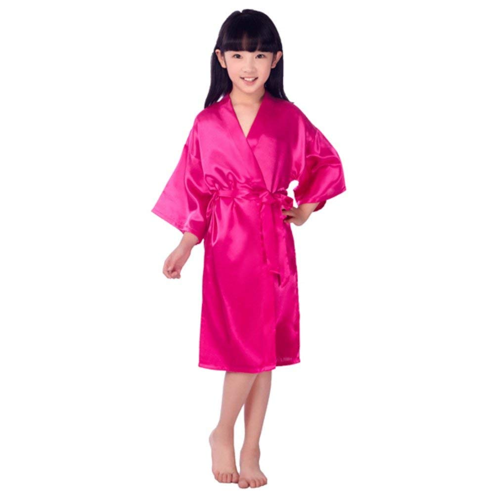 Get Quotations · Luxsea Girl Sleepwear 18f6aaef3