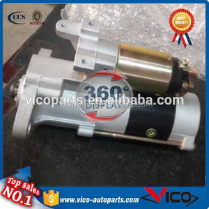 mitsubishi canter engine 4d33, mitsubishi canter engine 4d33 suppliers and  manufacturers at alibaba com
