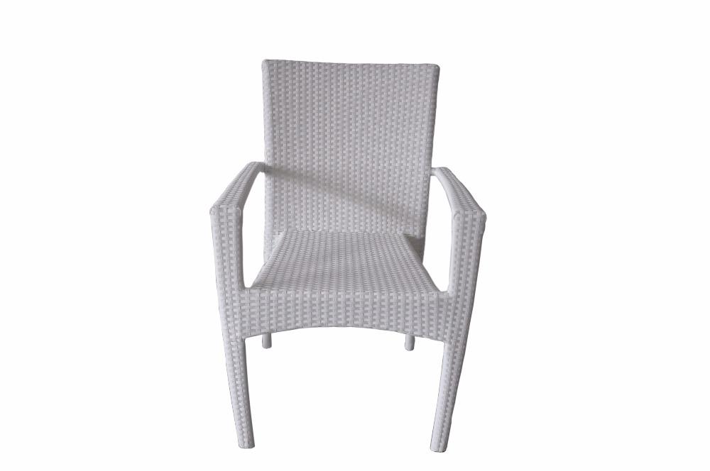 Rotan Stoel Goedkoop : Goedkope rieten rotan stoelen aluminium rotan stoel pe rotan stoel