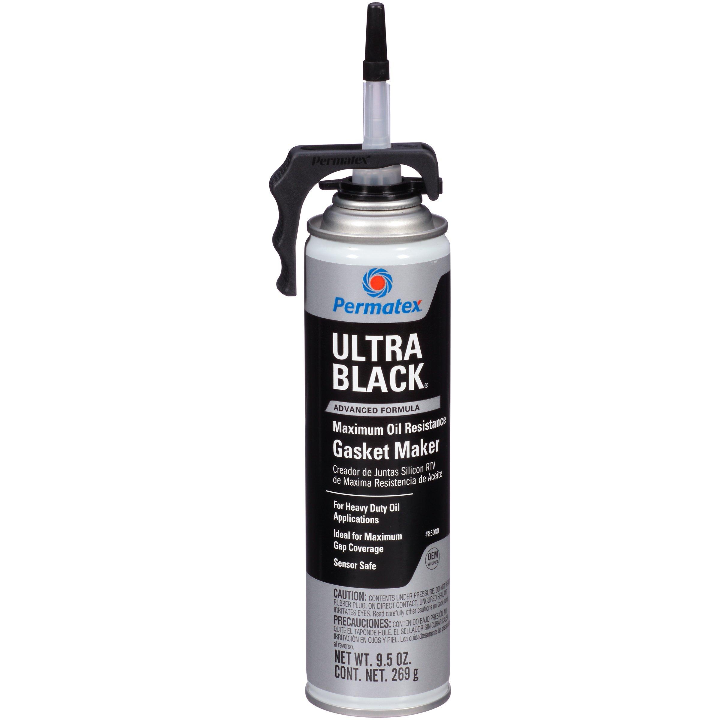 Cheap Rtv Silicone Gasket Maker, find Rtv Silicone Gasket Maker