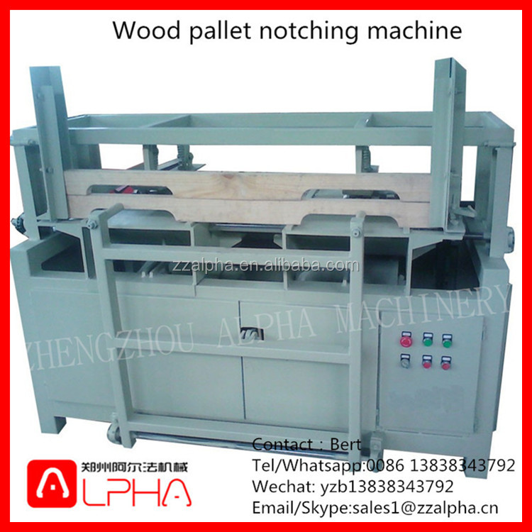 Wood Pallet Notcher  Wood Pallet Notcher Suppliers and Manufacturers at  Alibaba com. Wood Pallet Notcher  Wood Pallet Notcher Suppliers and