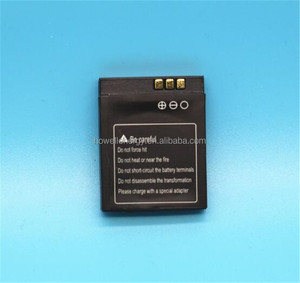 Dz09 Battery Wholesale Battery Suppliers Alibaba