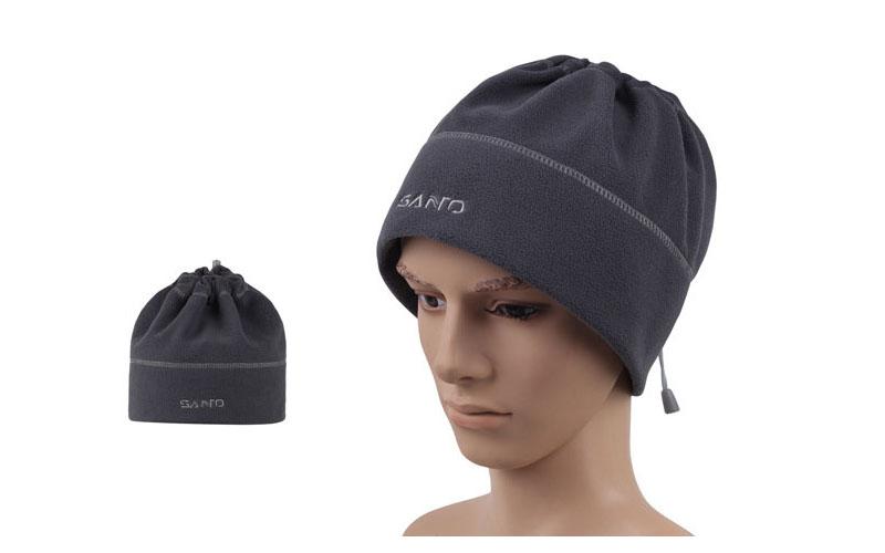 974e221441e70 Detail Feedback Questions about SANTO Brand Mens Warm Hat Unisex ...